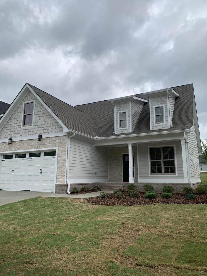 8995 Silver Maple Dr - Photo 1