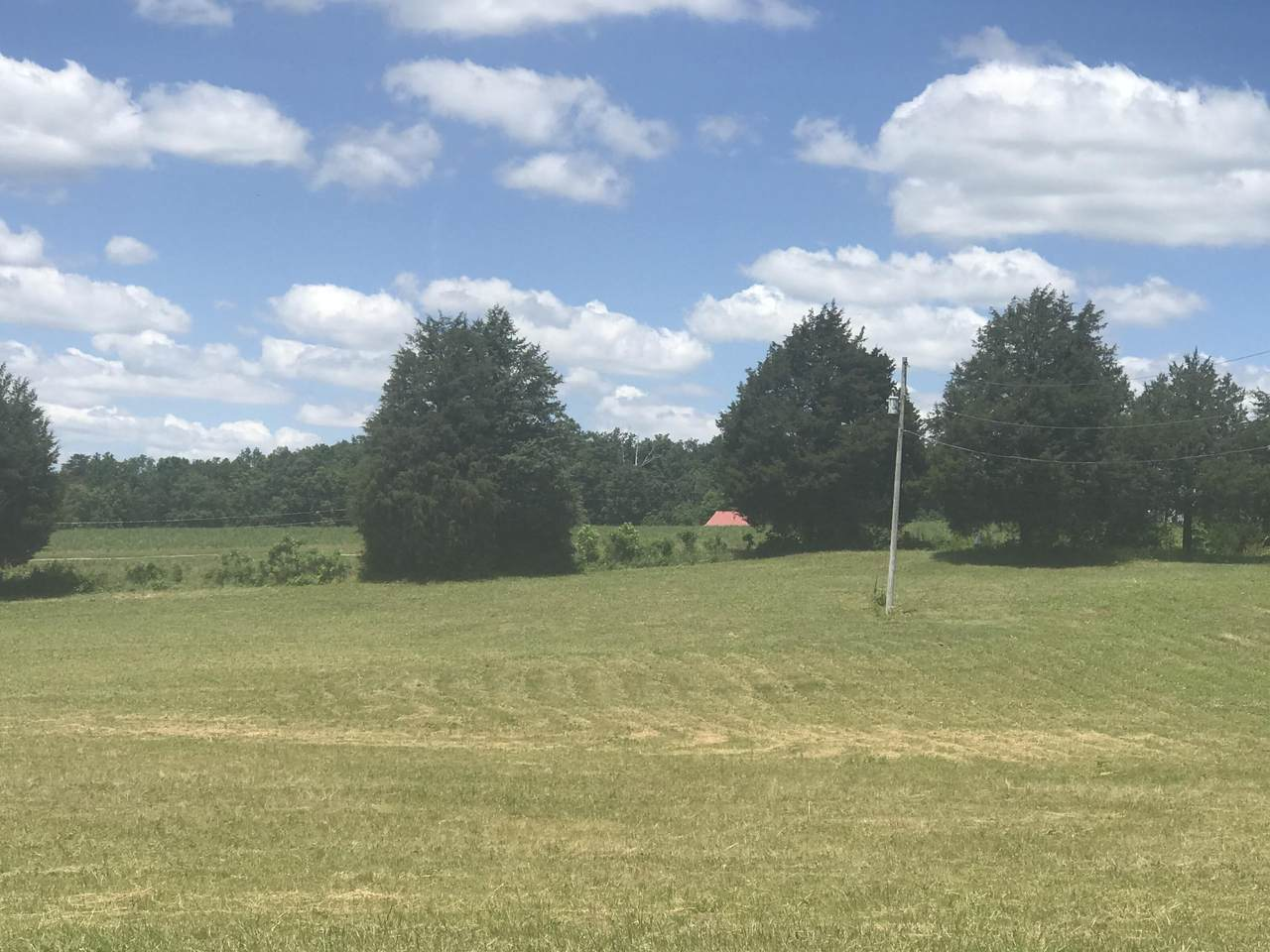 Lot #5 Welcome Valley Rd - Photo 1