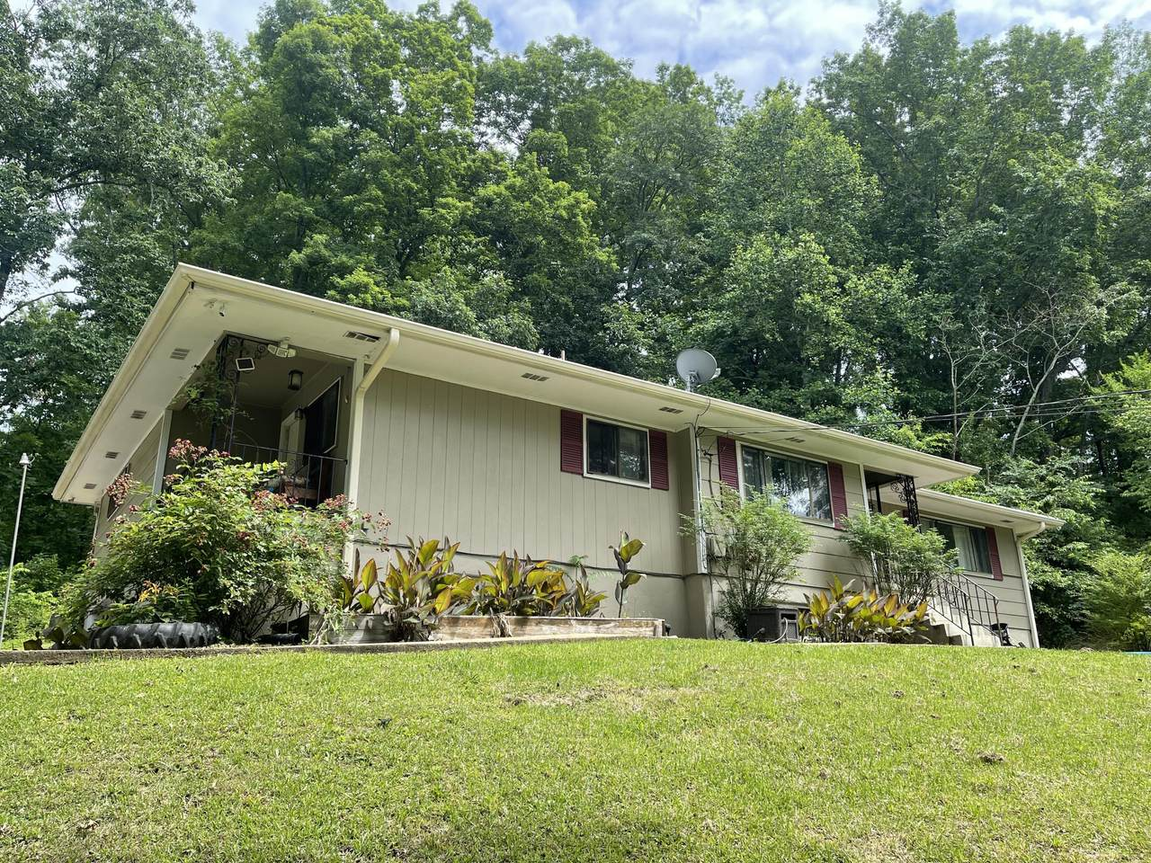 434 Indian Springs Rd - Photo 1