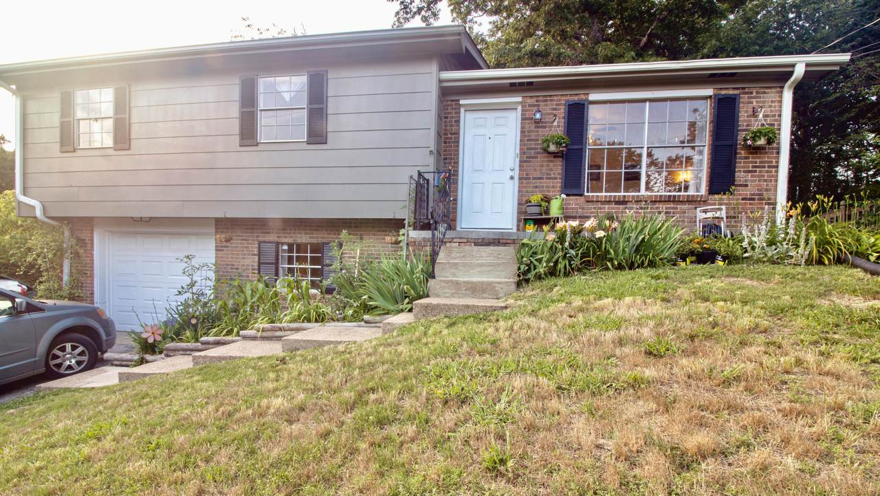 5733 Taggart Dr - Photo 1