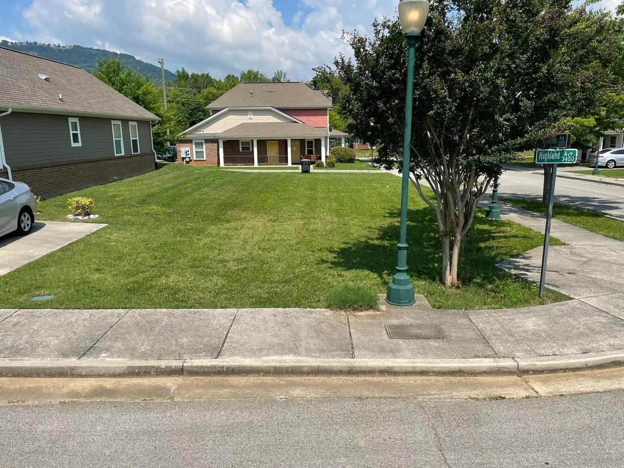 3401 Highland Ave - Photo 1