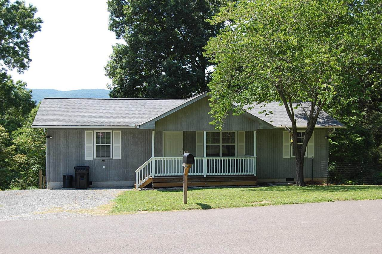 435 Mcdowell Rd - Photo 1