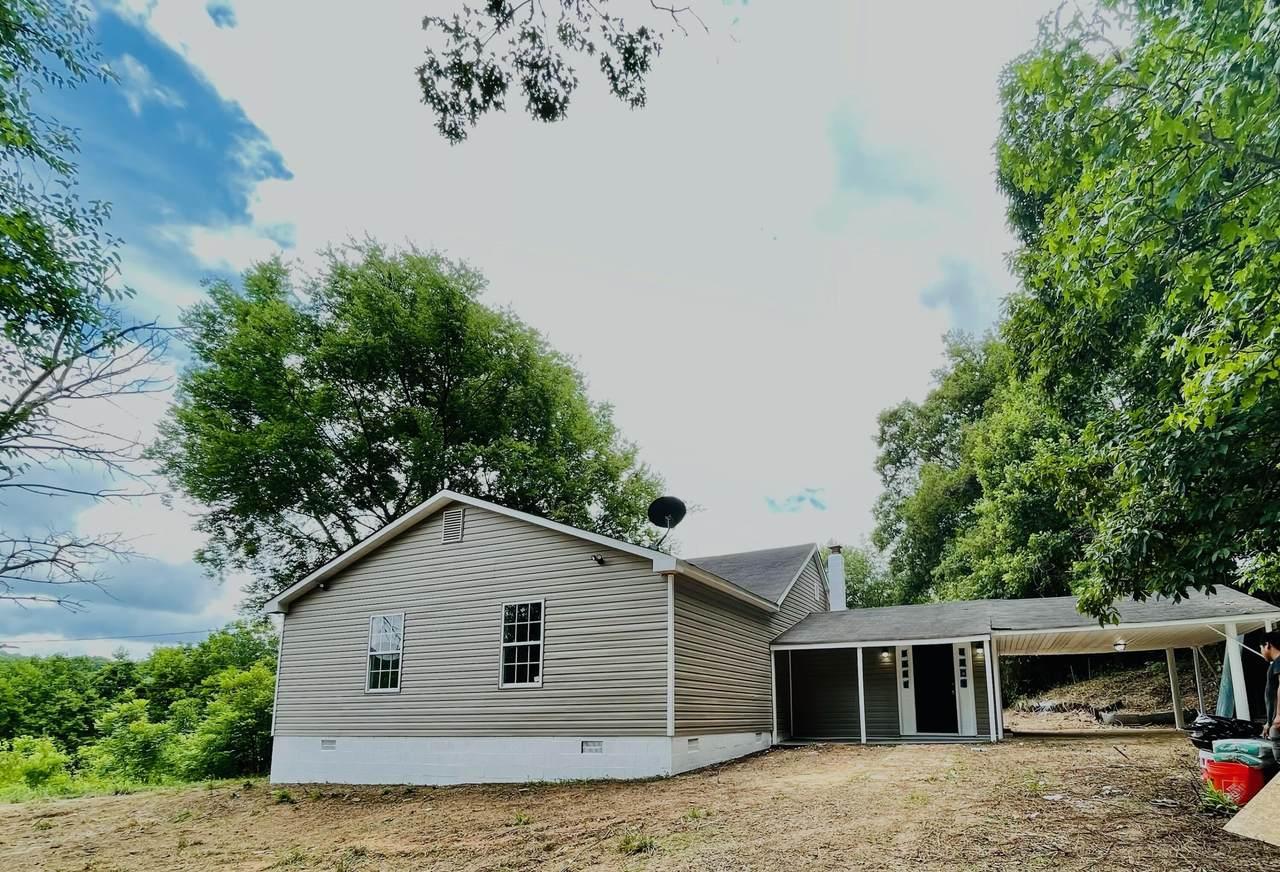 194 Liberty Church Rd - Photo 1
