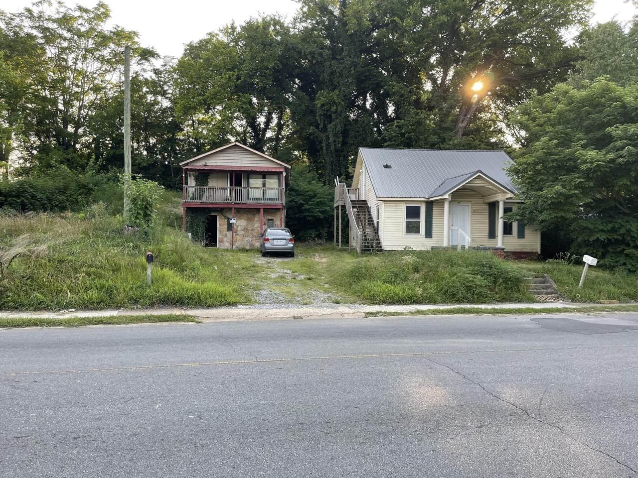 1060 Wildwood Ave - Photo 1
