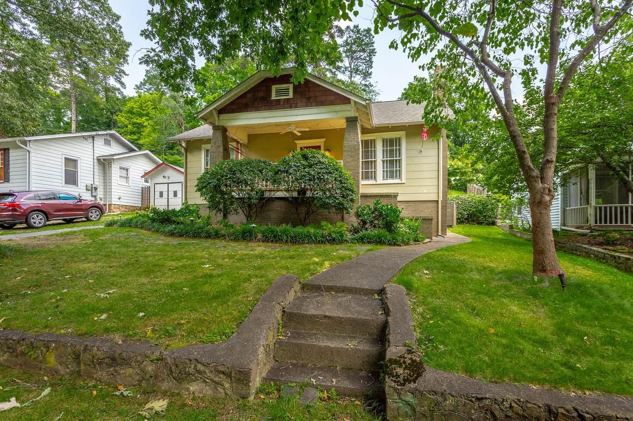 1041 Englewood Ave - Photo 1