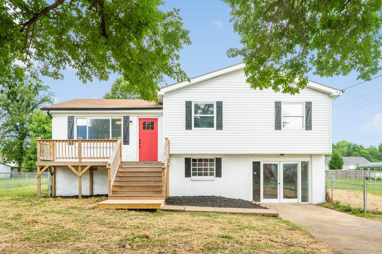 15209 Coppinger Rd - Photo 1