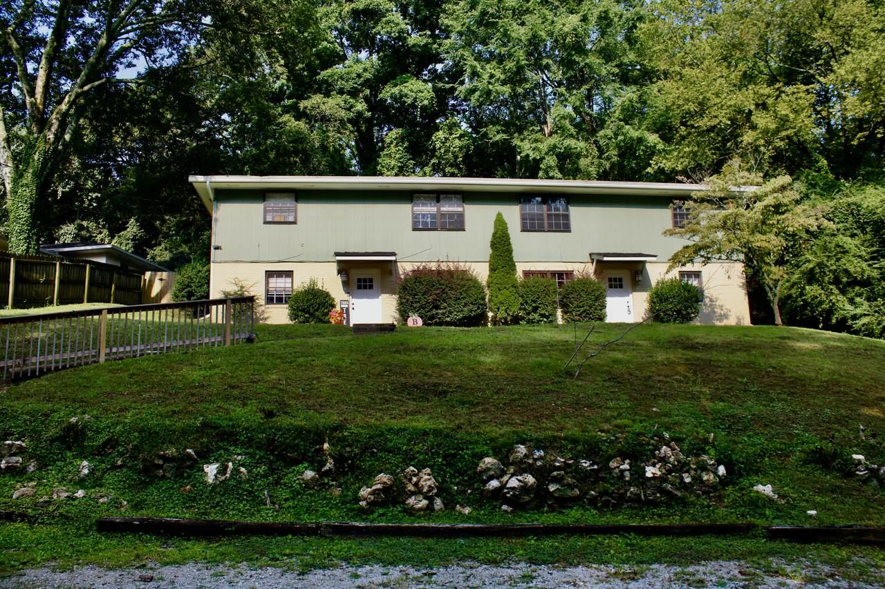 1703 White Oak Rd - Photo 1
