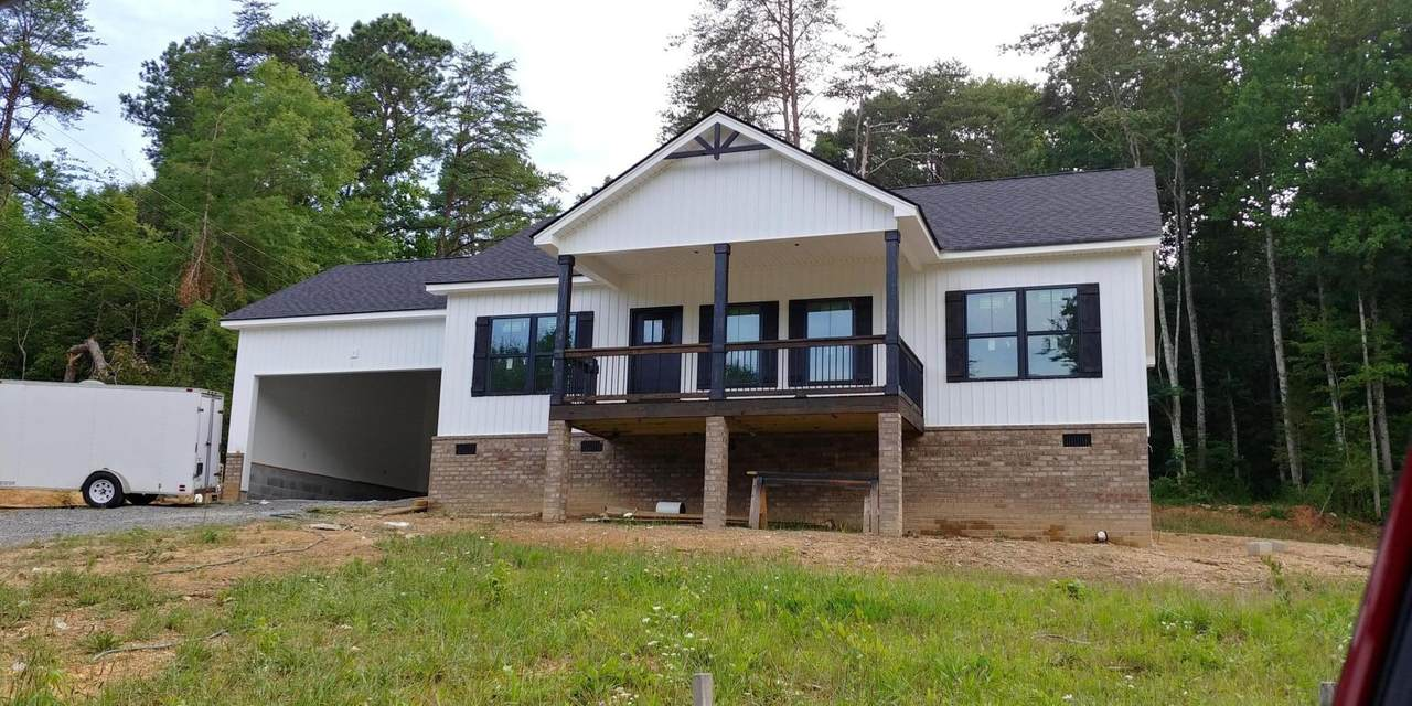 301 Windsong Dr - Photo 1