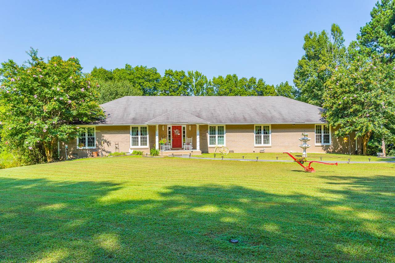 1598 Foster Mill Dr - Photo 1