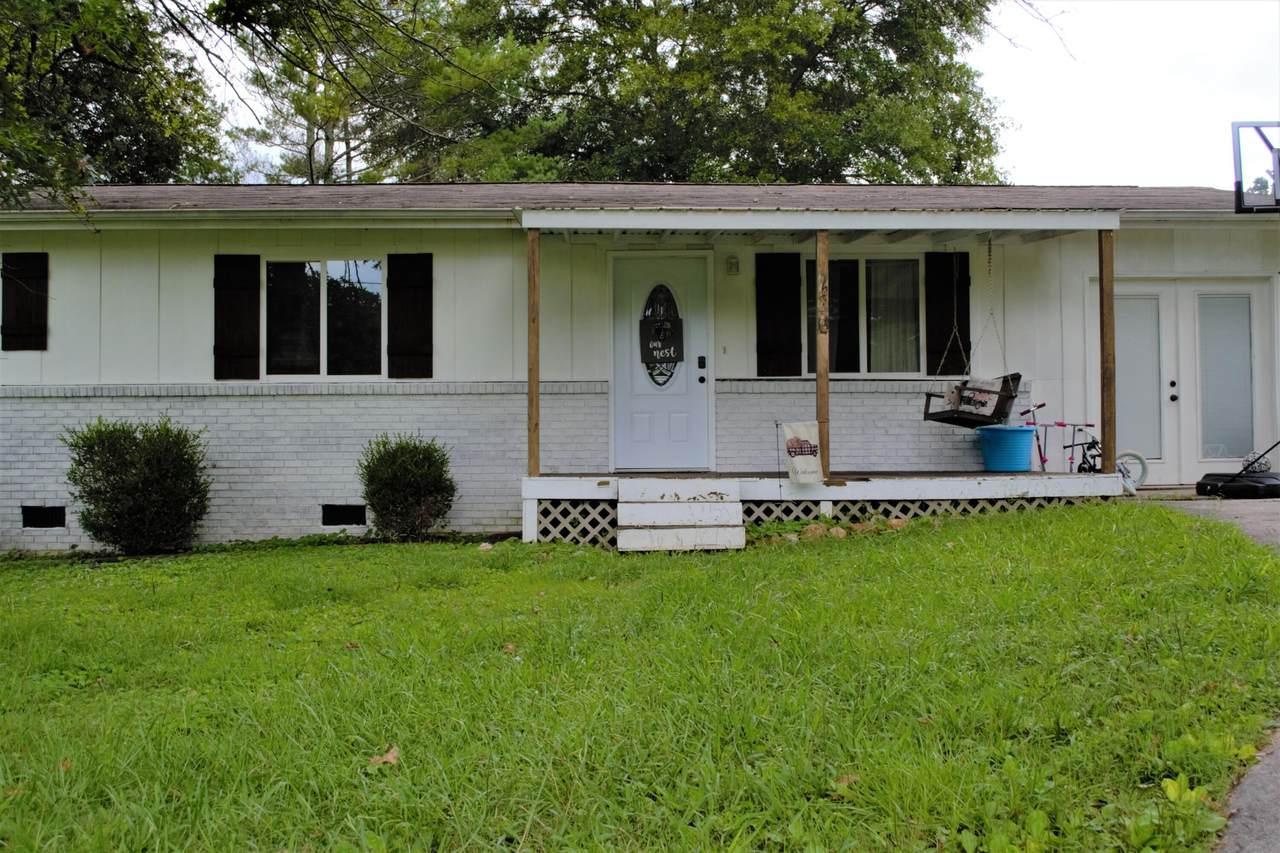 220 Wheeler Ave - Photo 1