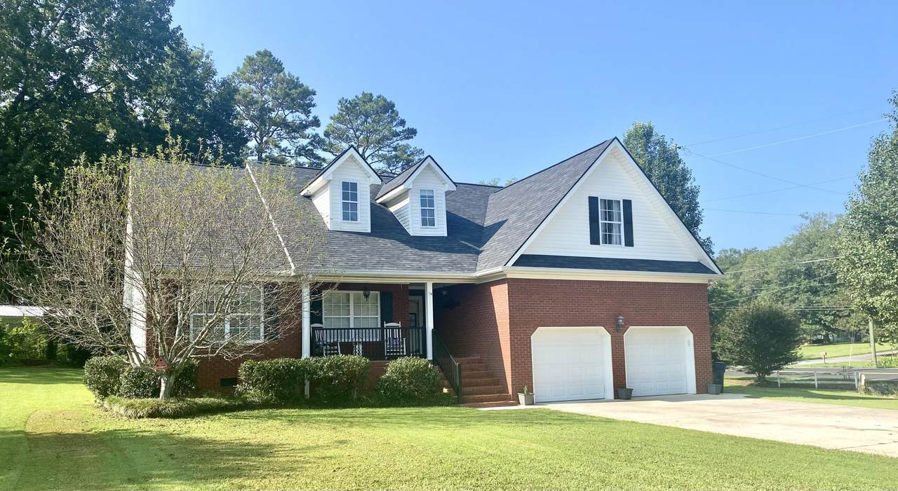 9 Glass Mill Pointe Dr - Photo 1