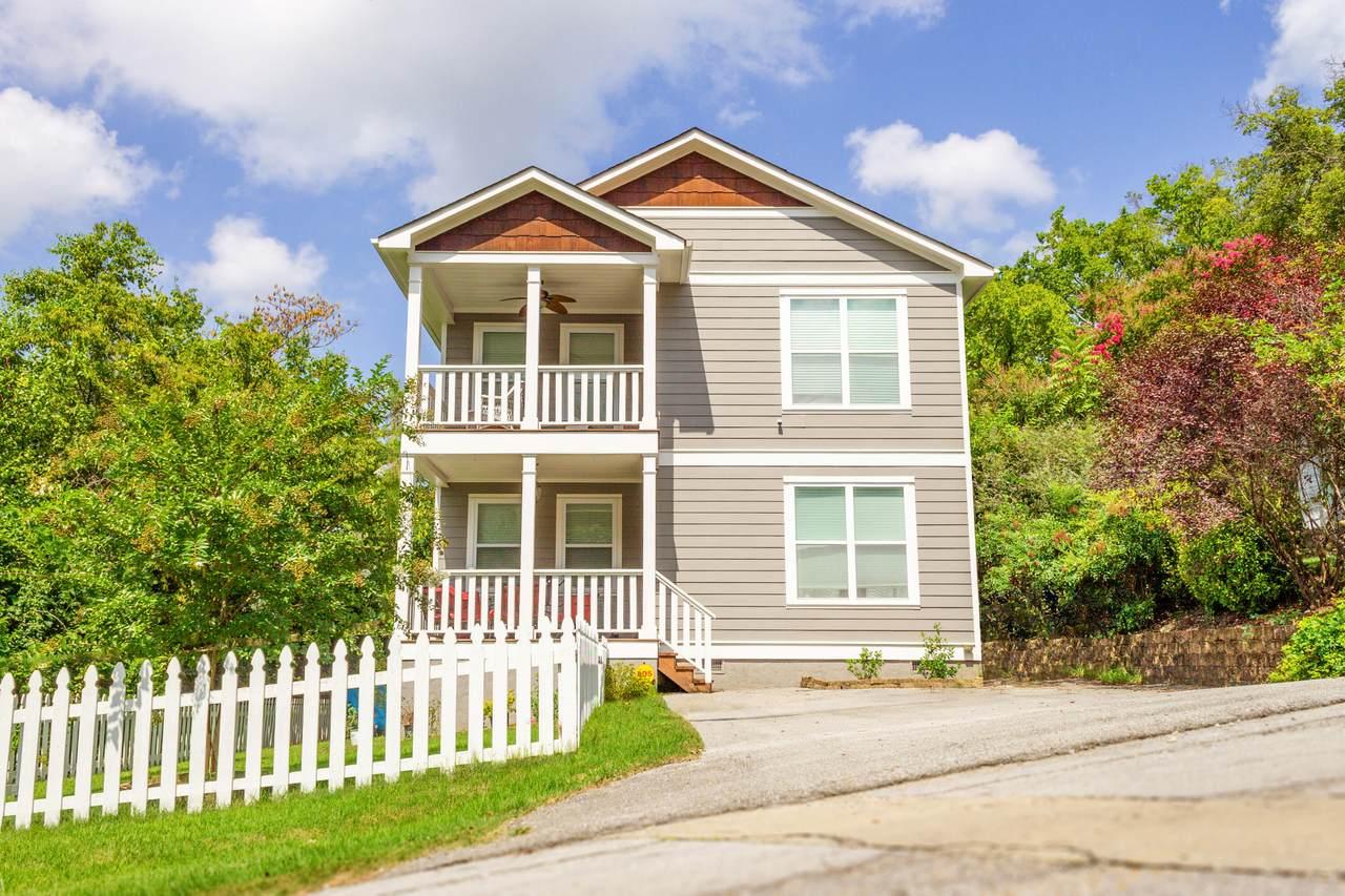 531 Woodland Ave - Photo 1