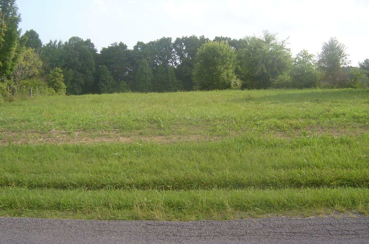 0000 Griffith Rd. - Photo 1