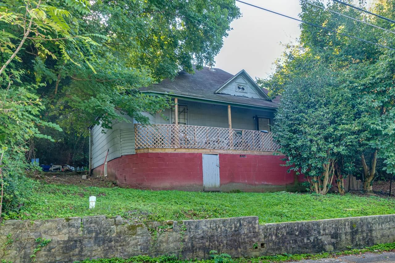 502 E Lake Ave Ave - Photo 1