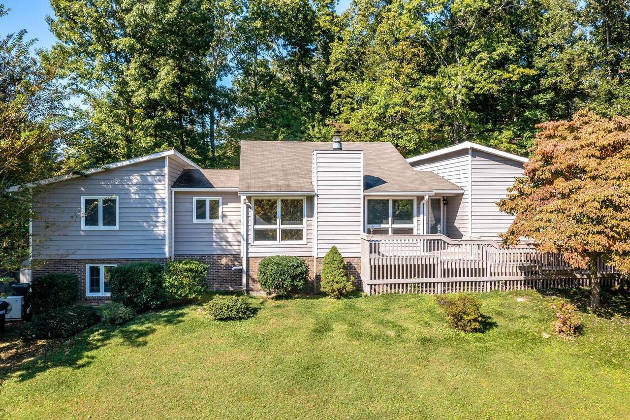 8824 Finney Point Dr - Photo 1