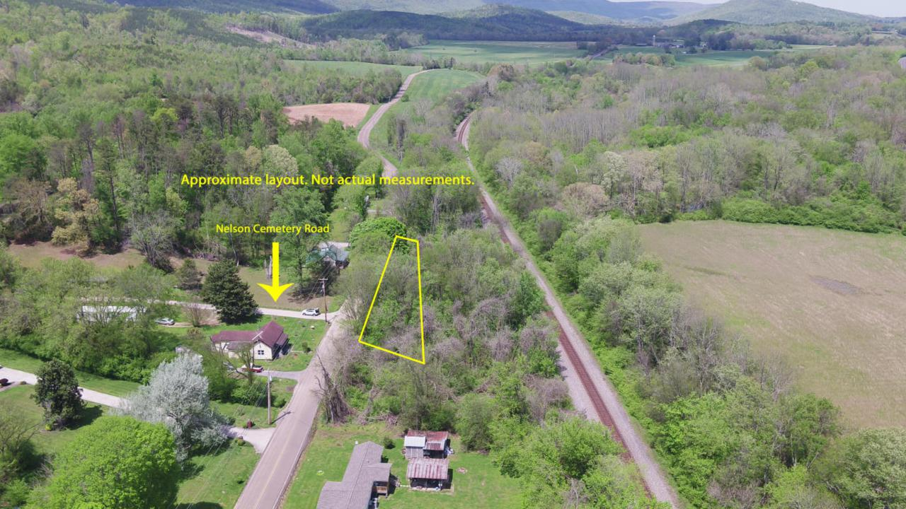 000 Coulterville Rd - Photo 1