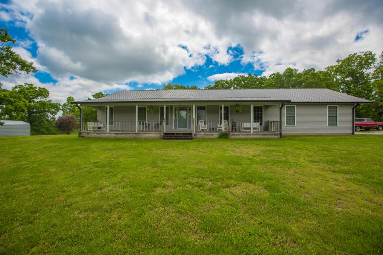 1065 Riggs Rd - Photo 1