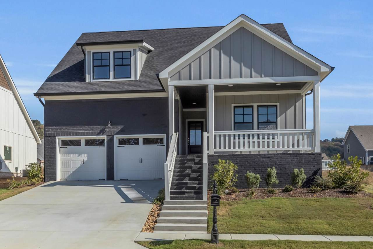 8873 Silver Maple Dr - Photo 1