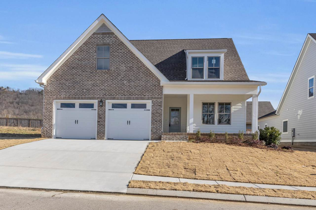 8897 Silver Maple Dr - Photo 1