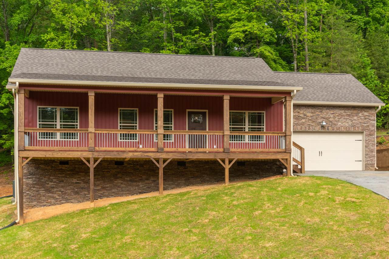 309 Windsong Dr - Photo 1