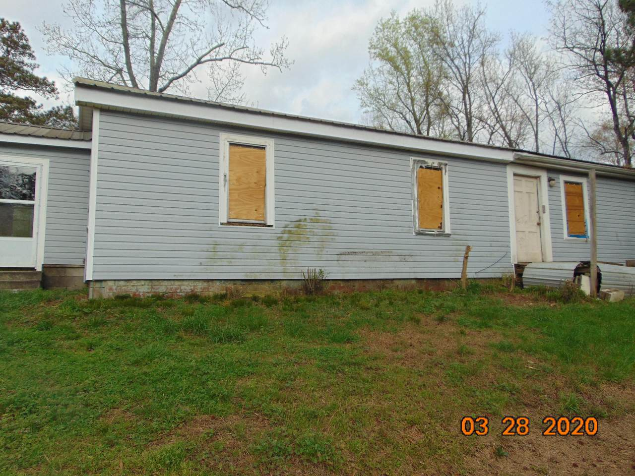 184 Abney Hollow Rd - Photo 1