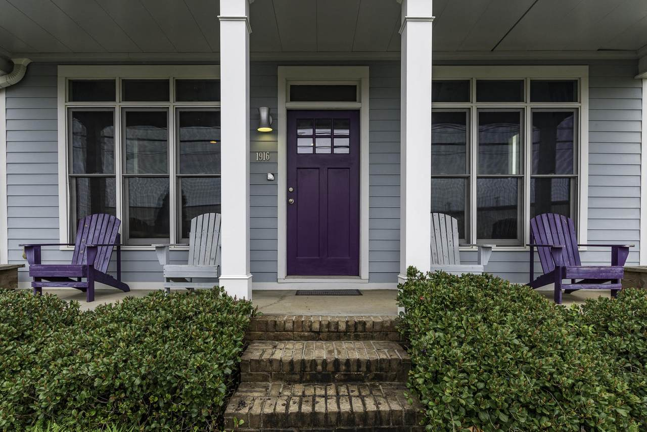 1916 Rossville Ave - Photo 1