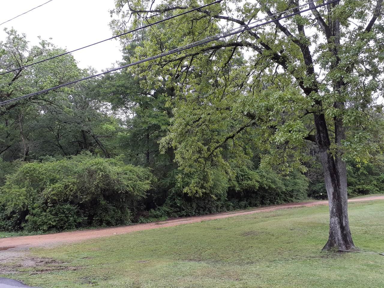 3525 Garner Rd - Photo 1