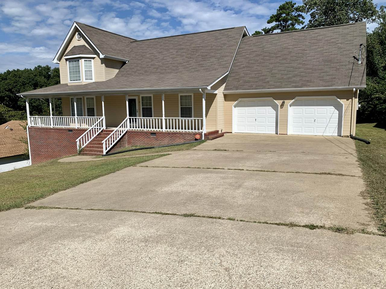 866 Lee Dr - Photo 1