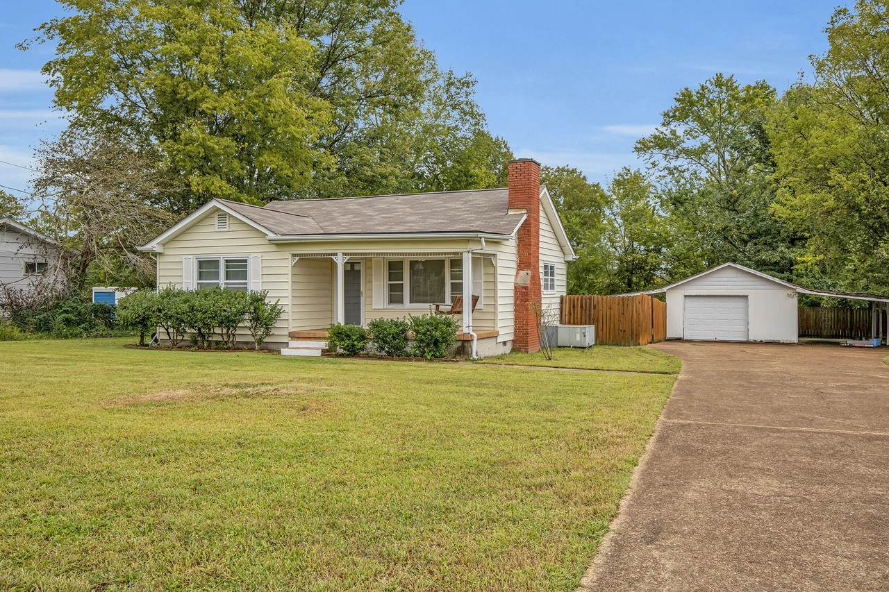 1436 Joiner Rd - Photo 1