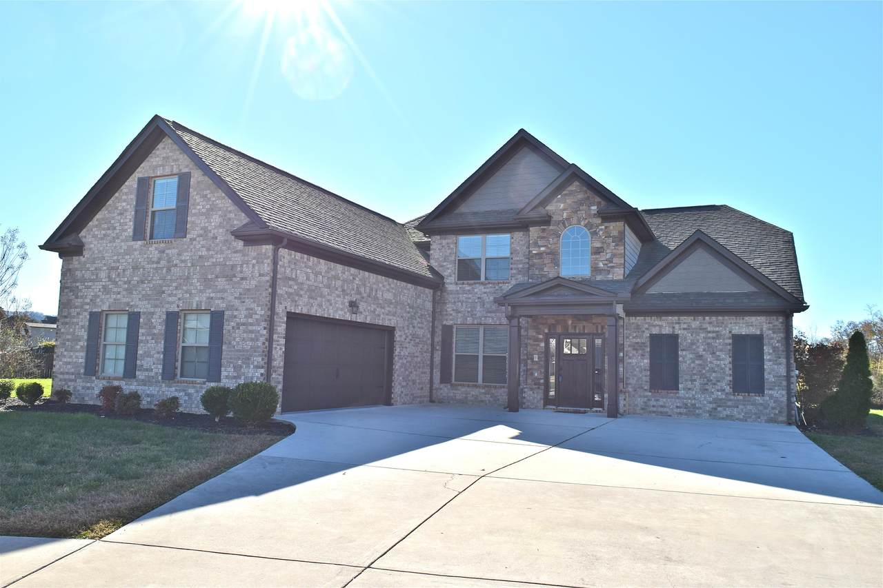 7314 Blazing Star Ct - Photo 1