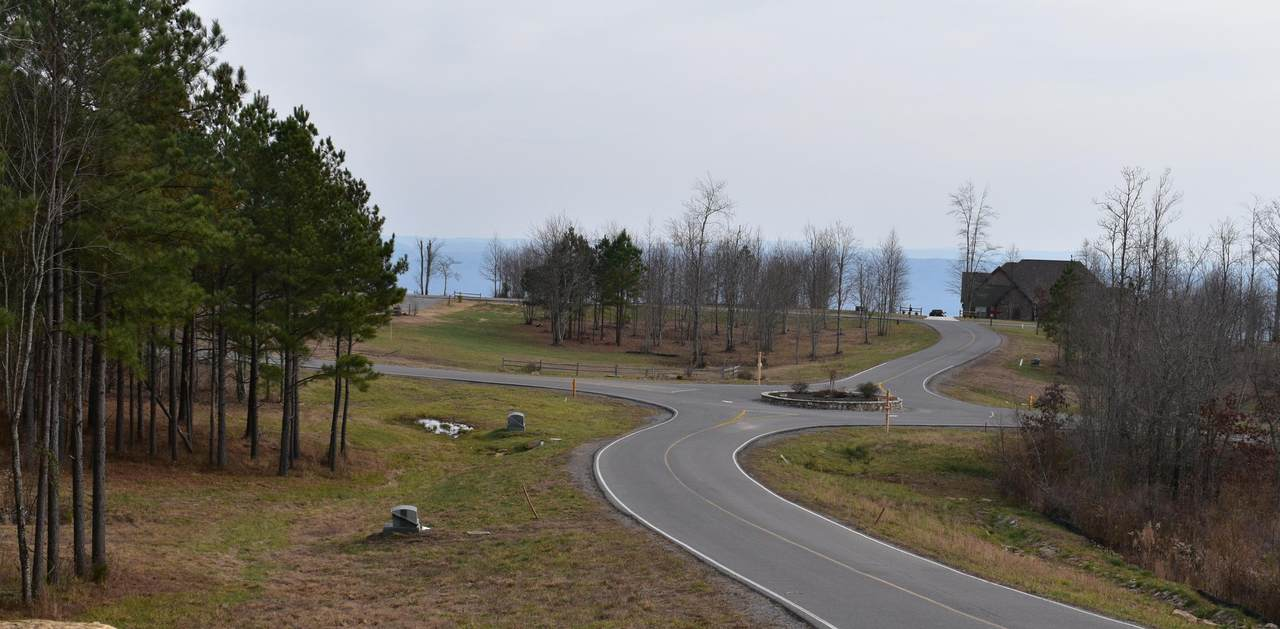 0 Lookout View Dr - Photo 1