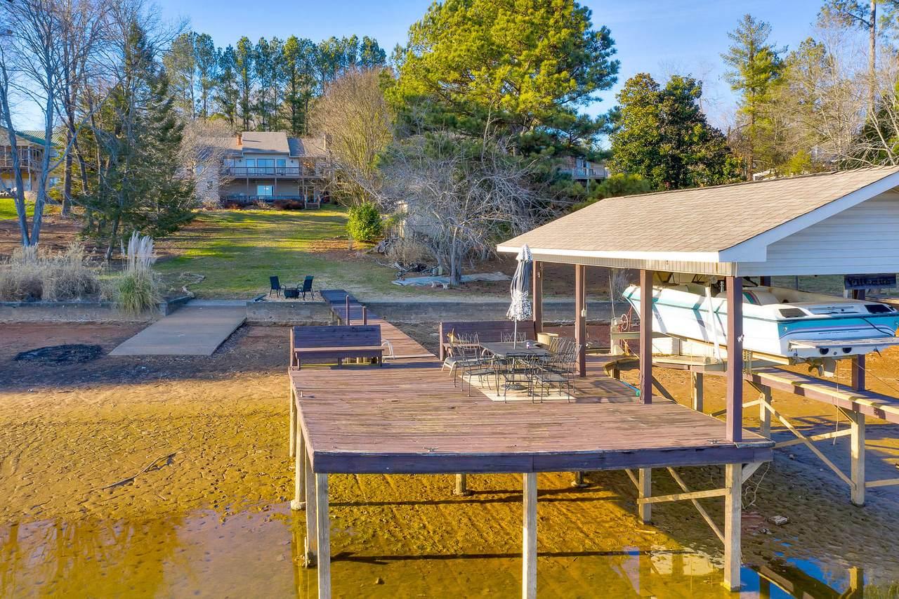 383 Lakehaven Cir - Photo 1