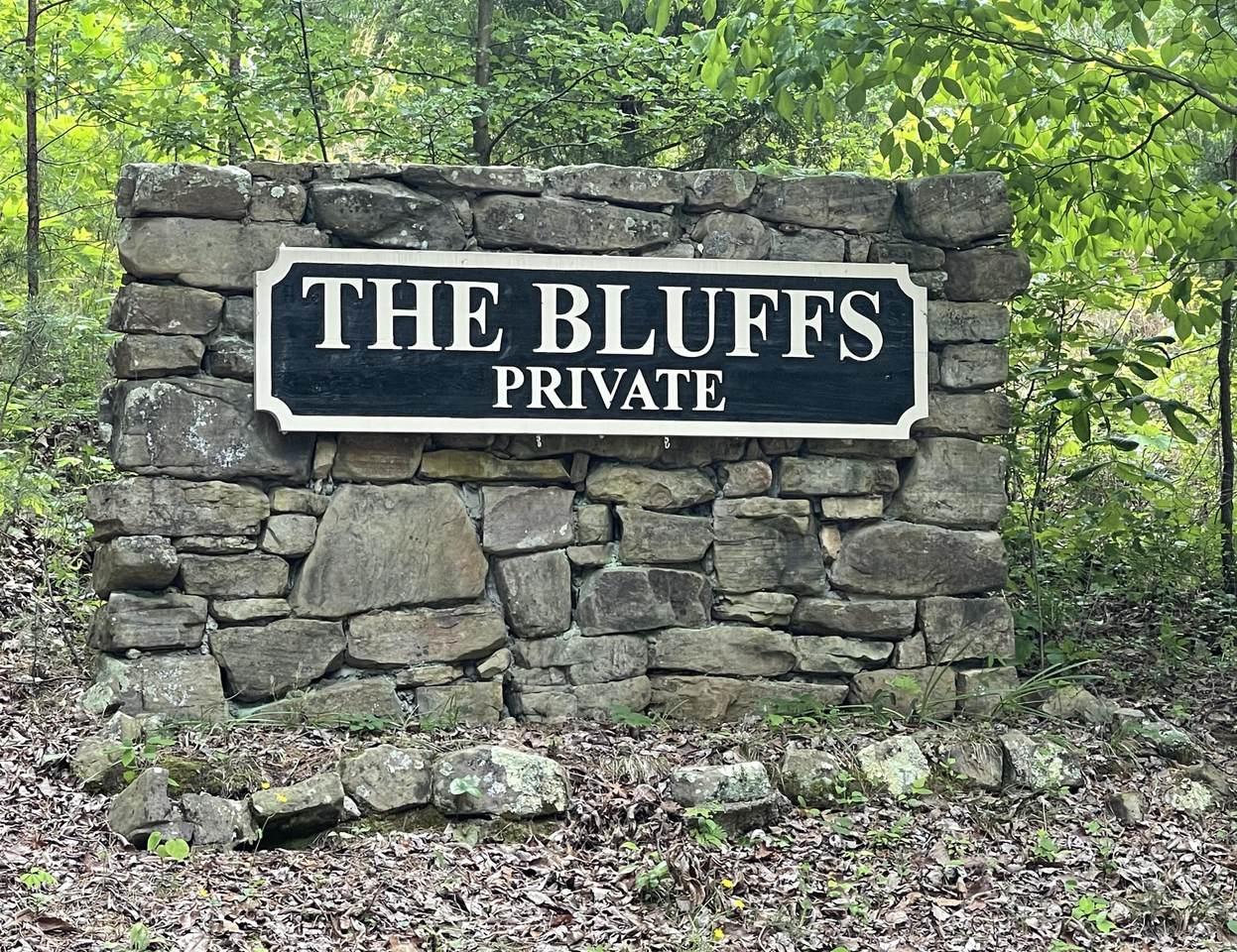 26 Bluffs Rd S - Photo 1