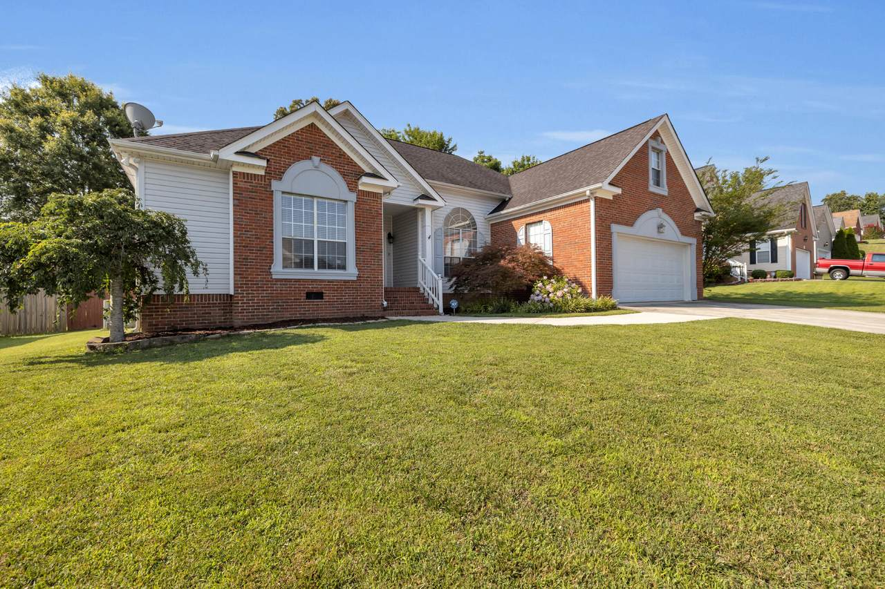 7871 Slatermill Dr - Photo 1