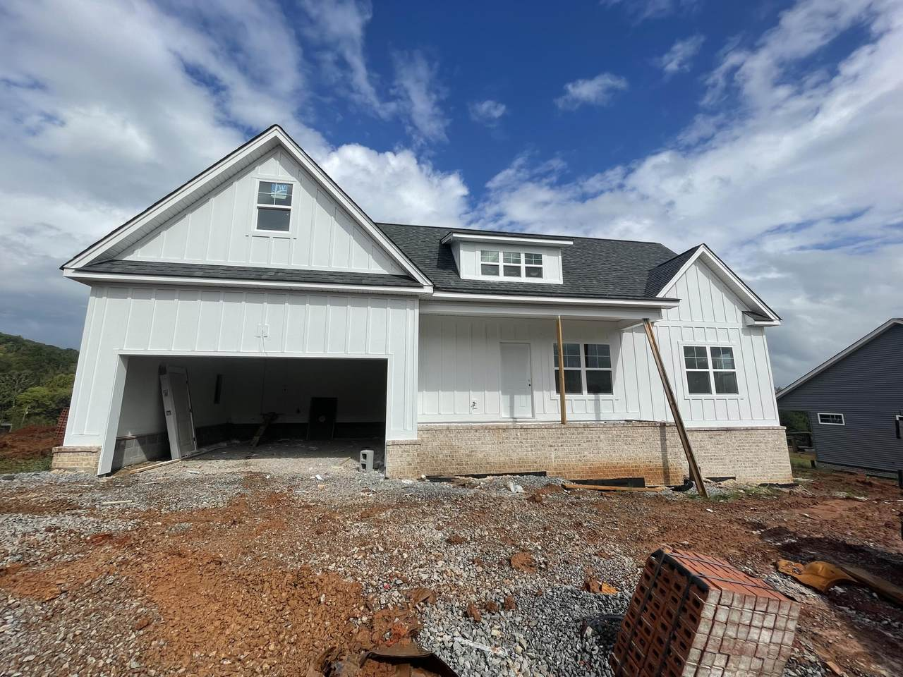 625 Riddle Rd - Photo 1