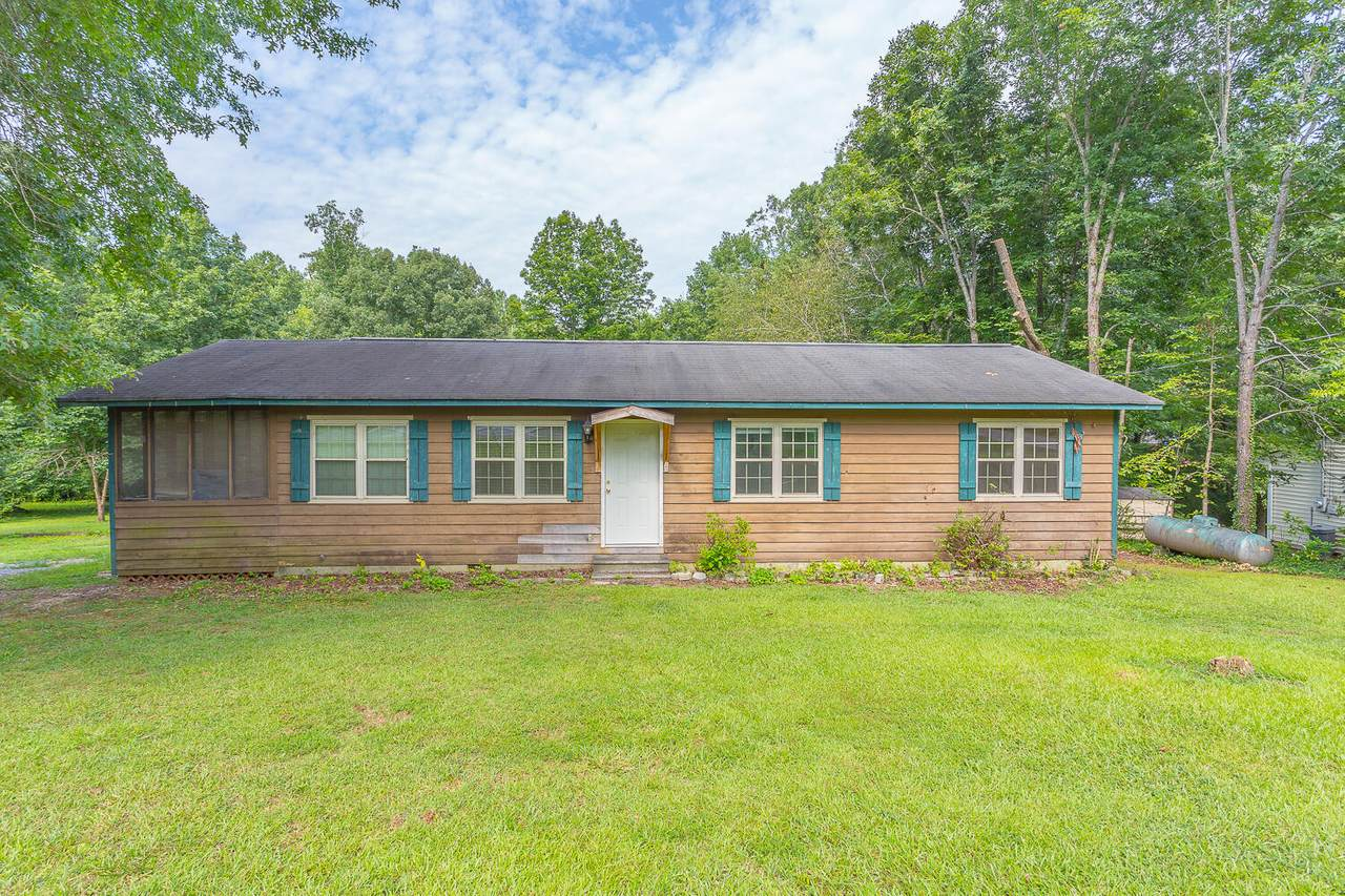 463 Charger Dr - Photo 1