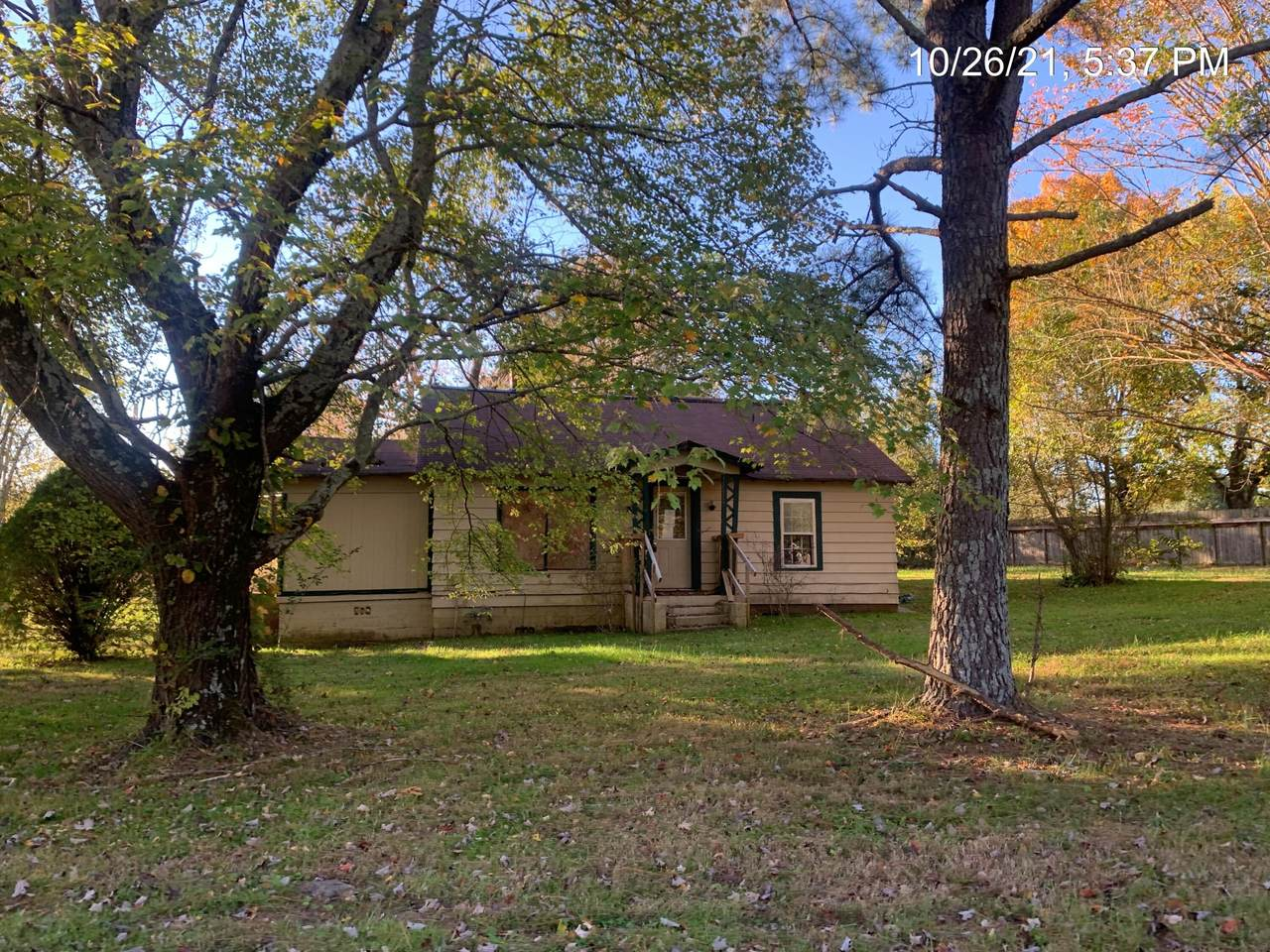 1585 Reed Rd - Photo 1