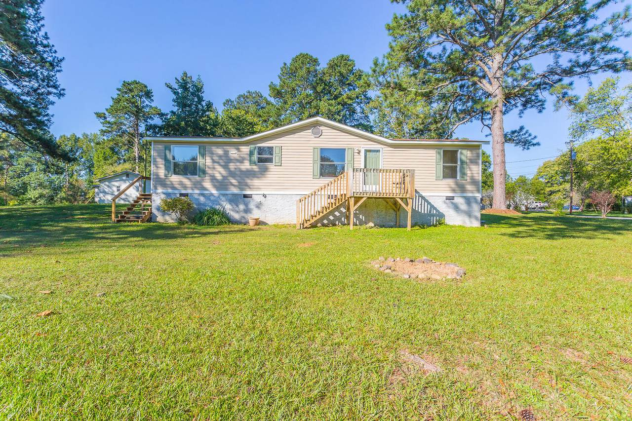 1730 Cantrell Dr - Photo 1