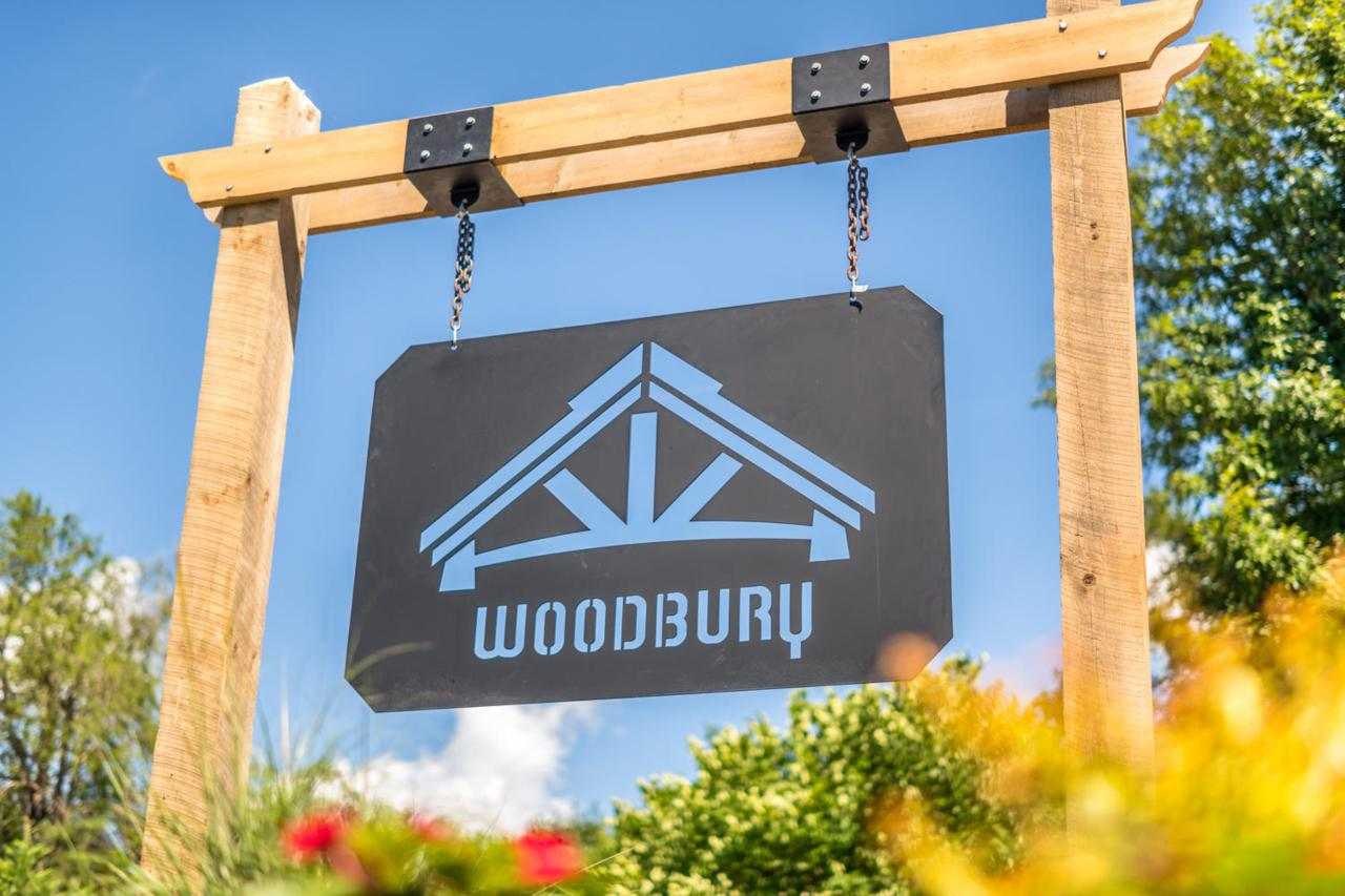 8725 Woodbury Acre Ct - Photo 1