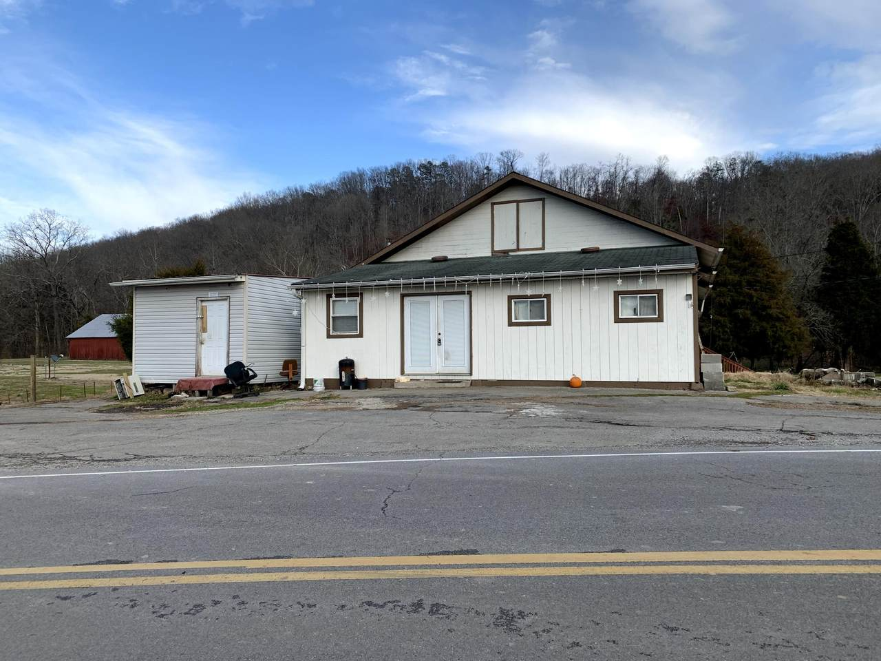 100 County Road 51 - Photo 1