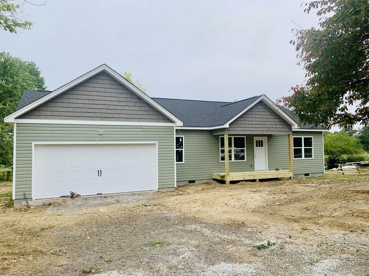 3589 New Home Rd - Photo 1