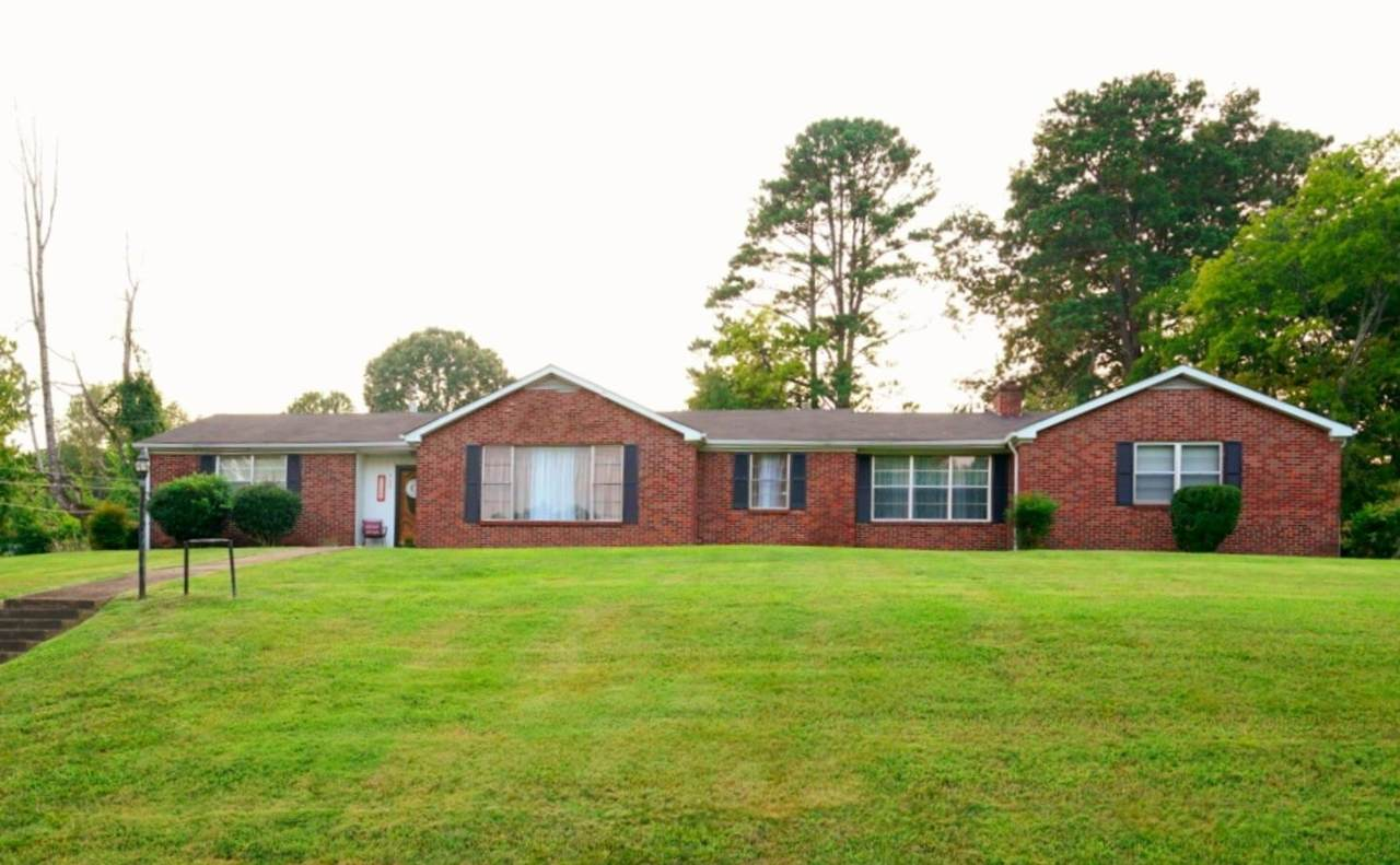 509 Talley Rd - Photo 1