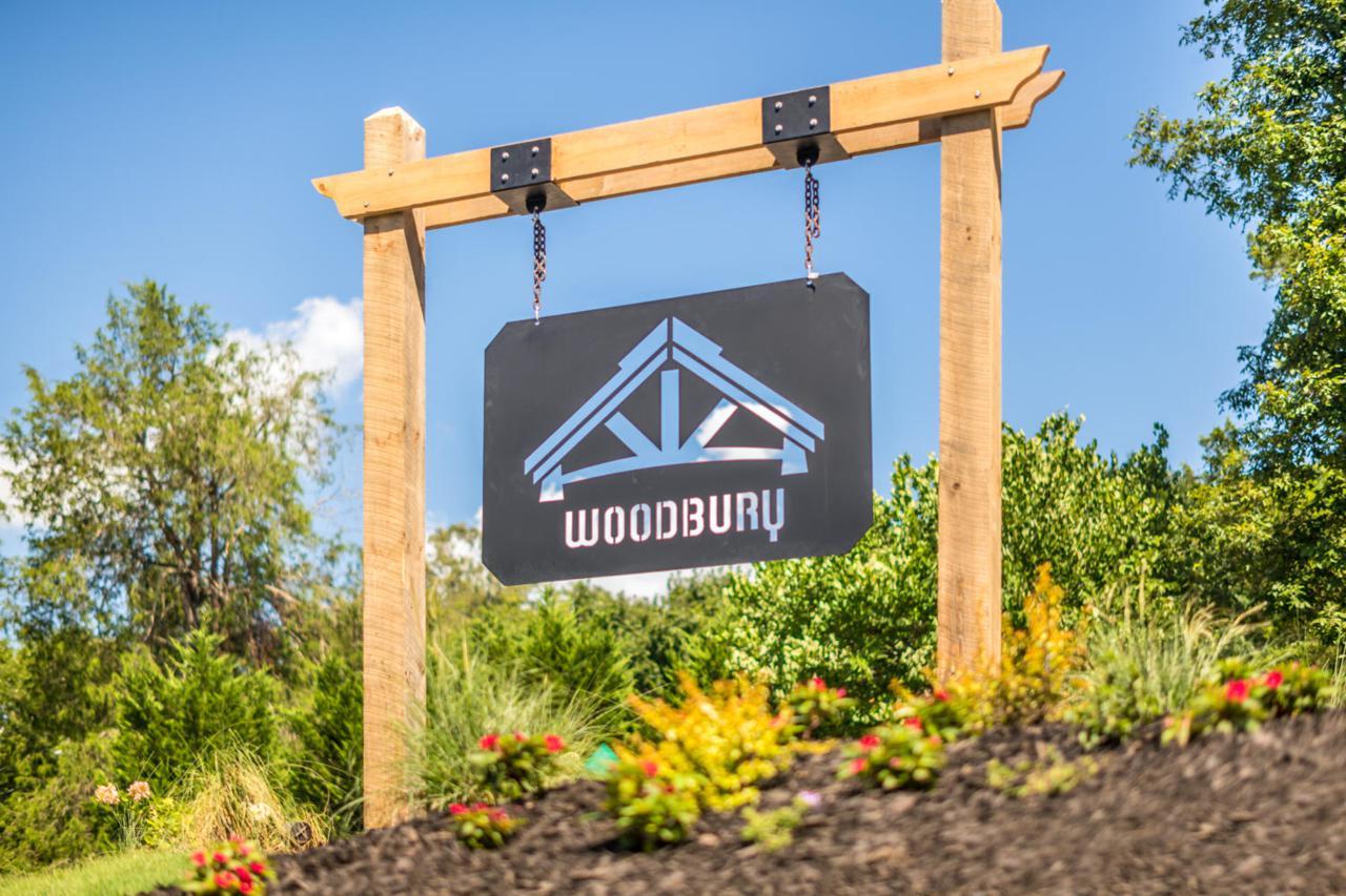 8660 Woodbury Acre Ct - Photo 1