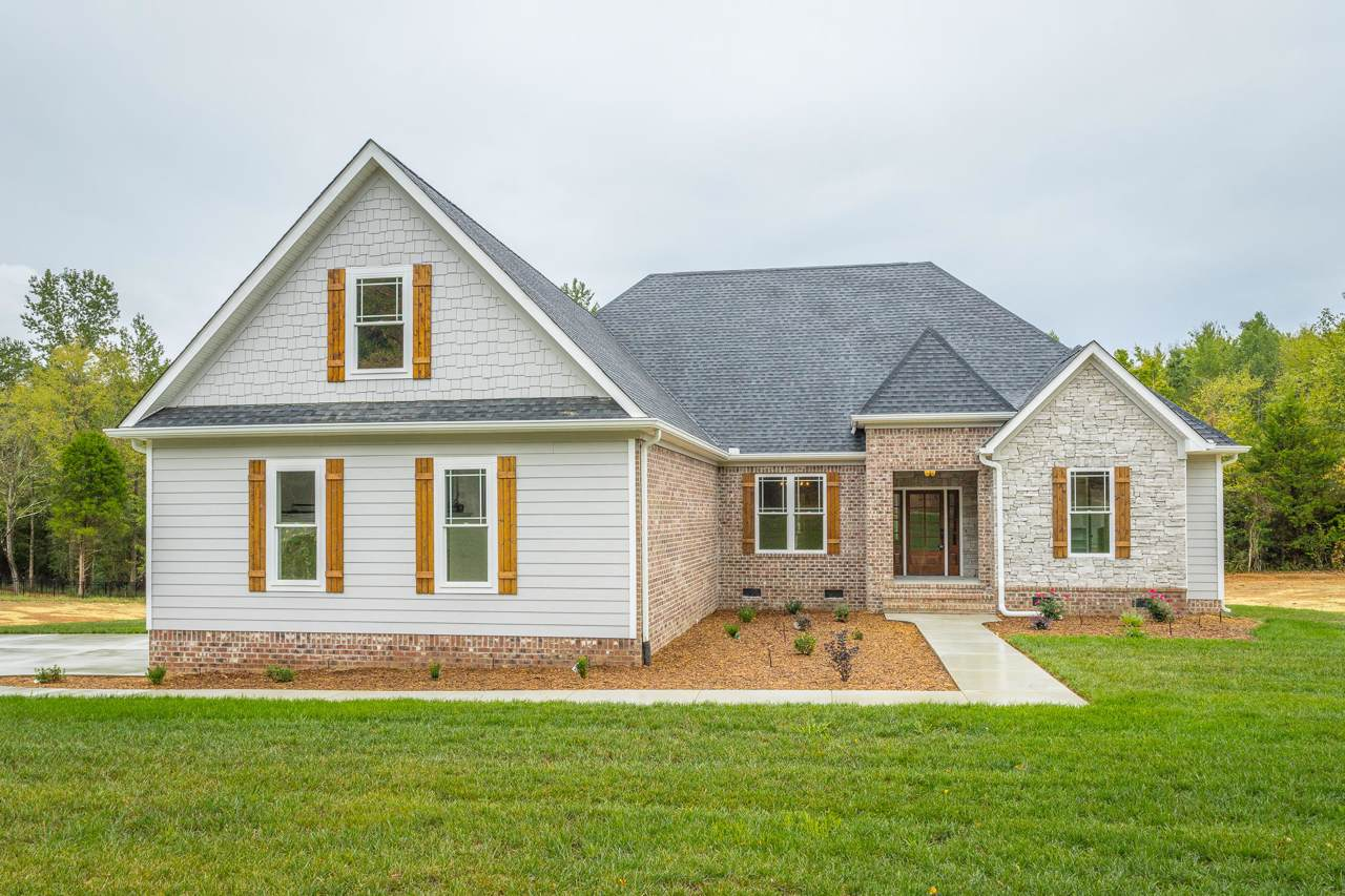 11934 Armstrong Rd - Photo 1