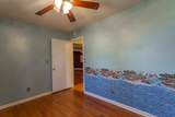 8706 Forest Hill Dr - Photo 16