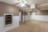 8706 Forest Hill Dr - Photo 17