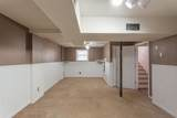 8706 Forest Hill Dr - Photo 18
