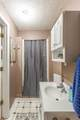 8706 Forest Hill Dr - Photo 19