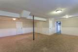8706 Forest Hill Dr - Photo 21