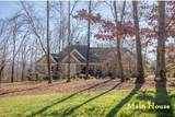 7396 Falcon Bluff Dr - Photo 133